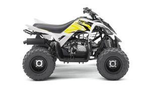Yamaha YFM90R  �49 inc vat  -