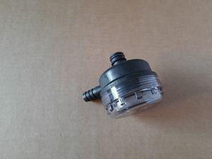 Old Type Logic Sprayer Filter for Flojet Pumps -