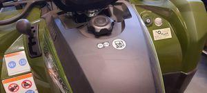 E10 Fuel -