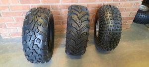 Tyres -