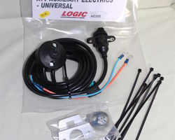 Logic Wiring Kit