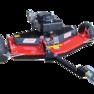 Logic TRM series Rotary Mower/Topper - TRM150  1.5m