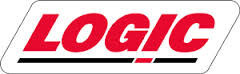 Download Full Logic Brochure and Price list -