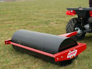 Logic Ballast Roller -