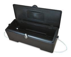 ATV Game Box