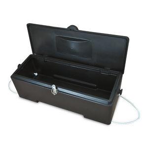 ATV Game Box -