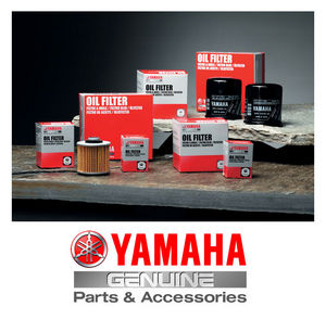 Spares & Accessories Enquiry Form -